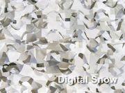 Digital-Snow