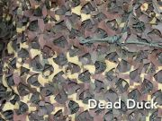 3d-military-deadduck