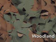 Prem-B-L-Woodland