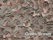 premium-military-green-brown