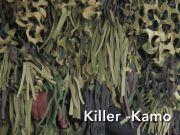 Jackal-Ghillies-killerkamo