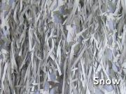Jackal-Ghillies-snow