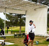 Augusta-Ranch-Golf-Course-1