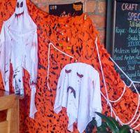 Halloween-net